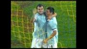 Pandev ringrazia Zarate: pareggio della Lazio al Bentegodi