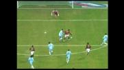 Gilardino goal e il Milan dilaga sul Treviso
