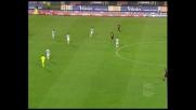 Kakà, saggio di tecnica contro l'Udinese