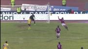 Natali rischia l'autogoal alla Fantozzi contro la Lazio