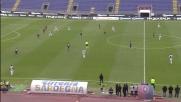 La Juventus, con la specialità della casa di Llorente, agguanta il pareggio con il Cagliari