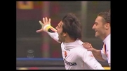 Montella non ci sta, firma il goal del pareggio della Roma