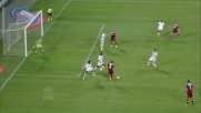 Goal d'attaccante vero per D'Ambrosio al Milan