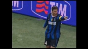 tss_0607_10_int_asc_g_1-0_zanetti.mp4