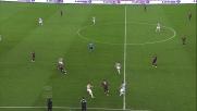 Allo Juventus Stadium incornata vincente di Marco Rossi