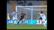La Lazio cala il tris contro l'Udinese con un goal da sogno di Mauri