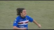 Pozzi va in goal al secondo tentativo al Friuli