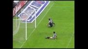 Iaquinta non ci arriva in spaccata! Udinese-Chievo finisce 1-1