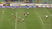 La doppietta di Totti al Friuli regala i 3 punti alla Roma