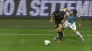 Classica ripartenza per Zanetti nella sua ultima partita a San Siro