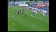 Ambrosini argina la cavalcata di Dossena in Udinese-Milan