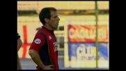 Zola non sbaglia, goal su rigore al Brescia