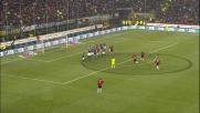 Pirlo inventa un'altra magia su punizione nel derby di Milano