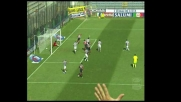 Buffon miracoloso contro il Cagliari