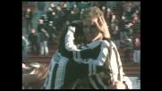 Secondo goal per Bierhoff e l'Udinese vola contro il Vicenza
