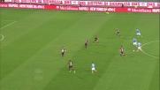 Il solito Higuain pareggia i conti contro il Genoa