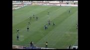 Splendida combinazione tra Zidane e Del Piero contro l'Udinese