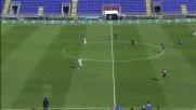 Ibraimi chiude la partita contro l'Udinese con un goal di gran classe
