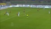 Al Bentegodi Lulic porta in vantaggio la Lazio contro l'Hellas Verona