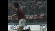 Inzaghi firma la grande rimonta rossonera contro l'Atalanta