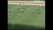 Collina fischia un rigore contro la Juventus per un fallo di Thuram