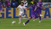 La sfortunata deviazione di Gattuso costa l'autorete al Milan