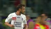 Rigoni raddoppia in casa della Fiorentina con un goal dagli 11 metri