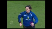 Grande stop di Pozzi e secondo goal contro il Cagliari, Empoli sul 2-0