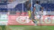 Favolosa azione dell'Inter, Diakite segna l'autogoal della Lazio