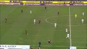 Contropiede Milan contro la Lazio, ma Pato sbaglia tutto