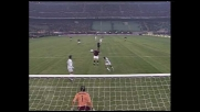 Antonioli nega il goal a Shevchenko
