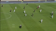 Maxi Lopez porta a due le reti personali nel match contro il Pescara