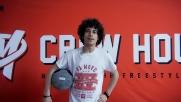Calcio Freestyle   Tutorial #1 - I Blocchi