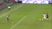 Giuseppe Rossi l'ingordo fa due goal al Genoa