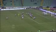 Domizzi segna un goal al Bologna e porta in parità la sfida al Friuli