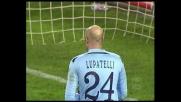 L'uscita di Lupatelli è decisiva contro il Siena
