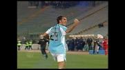 Bazzani pareggia i conti! La Lazio riacciuffa l'Atalanta