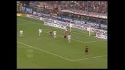 Storari alza il muro contro il Milan