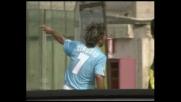 Il goal di Claudio Lopez chiude la pratica Brescia
