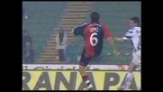 Lopez, sombrero e disimpegno elegante contro l'Udinese