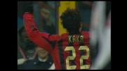 Kakà scatenato: inserimento e goal del 3-1 all'Udinese