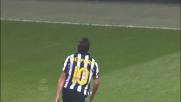 Del Piero di esterno destro raddoppia per la Juventus a San Siro