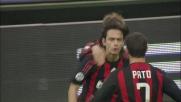 Super Inzaghi, salta Consigli e realizza il secondo goal personale contro l'Atalanta