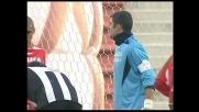 Udinese vicina al goal con Felipe contro il Bologna