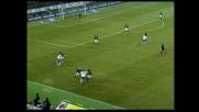 Gasbarroni fa impazzire il Milan con una serie di giocate di classe