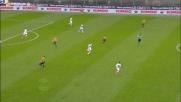 Perisic salva l'Inter: contro l'Hellas segna il goal del 3-3