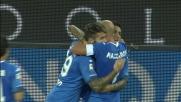 Goal vittoria di Maccarone che gela il Friuli allo scadere