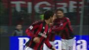 Pato sigla una doppietta ed il Milan riacciuffa l'Udinese