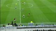 Pato s'invola verso la porta del Genoa e segna il raddoppio