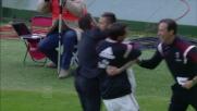 Menez si lancia da solo e segna il goal vittoria a Palermo